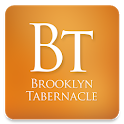 The Brooklyn Tabernacle App icon