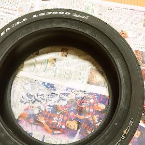 コペン L880K アルティメットエディションのカスタム事例画像 shioriさんの2018年09月22日22:48の投稿