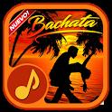 Bachata Music Free icon
