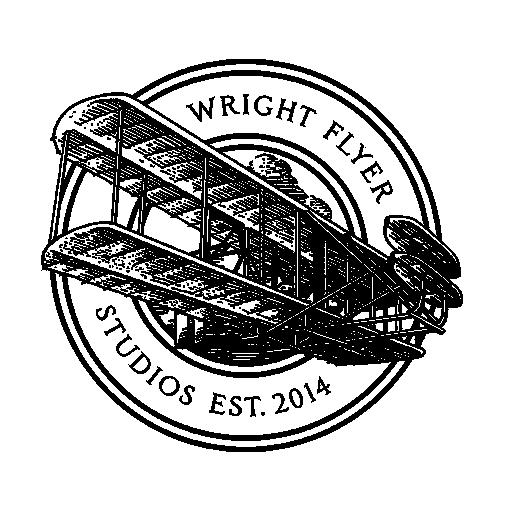 Wright Flyer Studios, Inc. avatar image