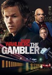 The Gambler (Remake)