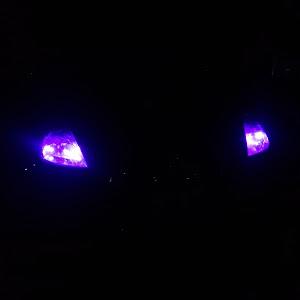 フェアレディZ Z33 ST  14年式のカスタム事例画像 ℳiyuuさんの2019年09月16日03:27の投稿