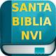 Santa Biblia NVI Download on Windows