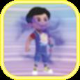 Lagu Vir The Robot Boy Mp3 icon