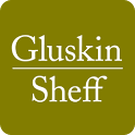 Gluskin Sheff icon