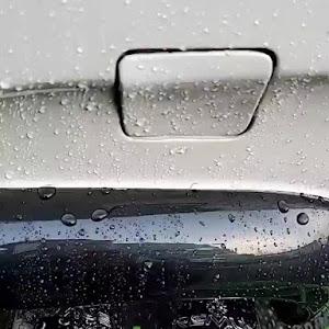 5シリーズ セダン  E60 530i ハイラインパッケージのカスタム事例画像 竜聖 【Reizend】さんの2020年12月29日20:40の投稿