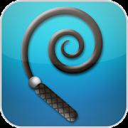 Sheldon's Whip App XXL