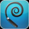 Sheldon's Whip App XXL icon