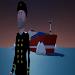 Captain IceBerg icon