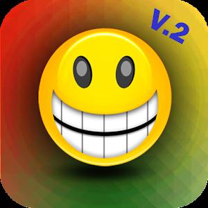 ანეკდოტები V.2 for Android