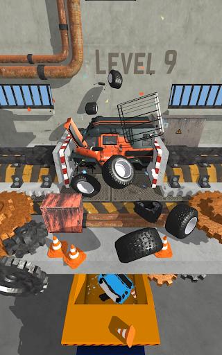 Car Crusher 0.6 screenshots 9