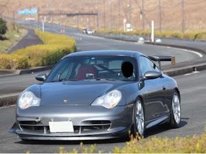 911  996GT3のカスタム事例画像 シルオプさんの2020年03月05日09:57の投稿