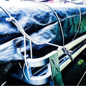デリカスターワゴン P24Wのカスタム事例画像 かんさんの2020年09月24日16:16の投稿