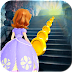 Adventure Princess Sofia Run - First Game, Free Download