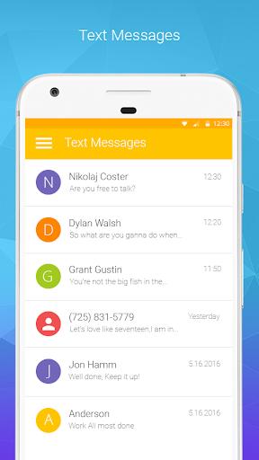 FamilyTime Parental Controls & Screen Time App  screenshots 7