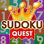 Sudoku Quest 2.6.51