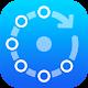 Fing - Network Tools (app)