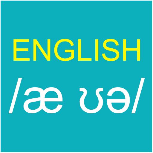 Speak English Pronunciation - Apps on Google Play