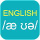 Download Speak English Pronunciation For PC Windows and Mac