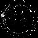Steampunk Soundboard icon