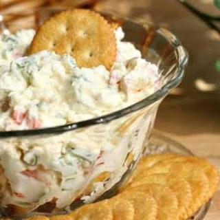 Low Calorie Crabmeat Recipes.