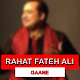 Rahat Fateh Ali Gaane Download for PC Windows 10/8/7