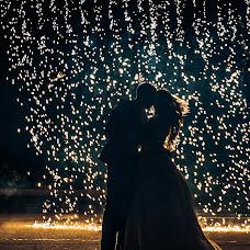 Wedding photographer Andrey Lobodin (Lobodin). Photo of 18.06.2018