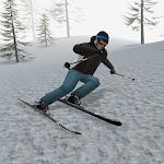Alpine Ski III 2.6.10