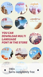 Font Studio—text on photo v3.0.0