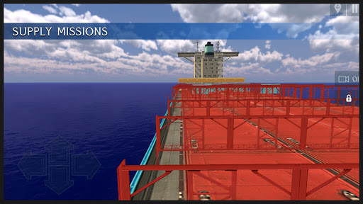 Ship Simulator 2020 apkdebit screenshots 14