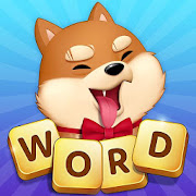 Word Show MOD APK 1.1.6 (Mega Mod)