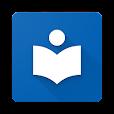 KTU Hub - An E-Learning Platform for KTU Students file APK for Gaming PC/PS3/PS4 Smart TV
