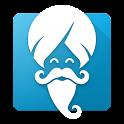 marktguru Prospekte & Angebote icon