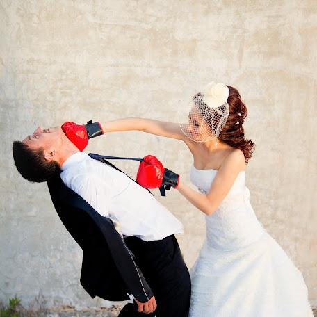 Wedding photographer Brilanta Kadillari (kadillari). Photo of 19.01.2014