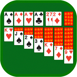 Solitaire Free for PC