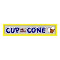 Cup and Cone WBL icon