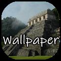 Wallpaper Mexico icon