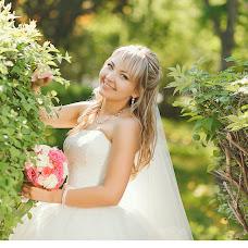 Wedding photographer Nikolay Alekseev (NikolayAlexeev). Photo of 28.05.2015