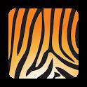 Asset Tiger icon