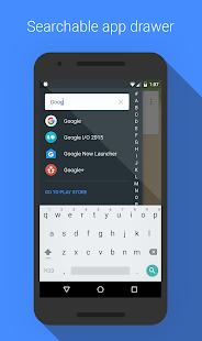 App ASAP Launcher APK for Windows Phone