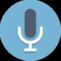 Lanceur de app Recherche Voix icon