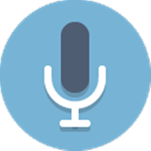 Voice Search App Launcher