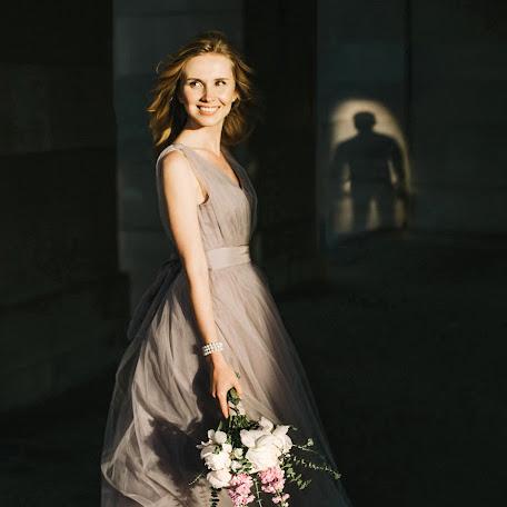 Hochzeitsfotograf Veronika Bendik (VeronikaBendik3). Foto vom 03.07.2017
