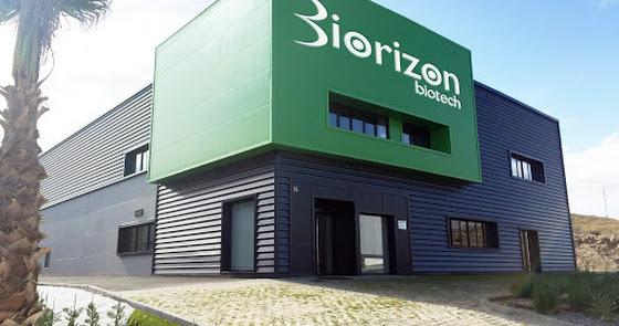 IDEA apoya con 7.500 euros un proyecto de Biorizon a una convocatoria europea