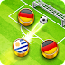 Soccer Stars, Free Download