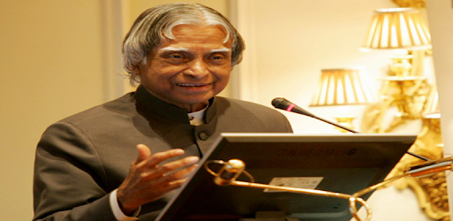 Dr APJ Abdul Kalam - Apps on Google Play