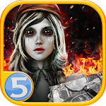 Darkness and Flame 3 (Full) 1.0.2 (Paid)