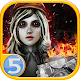Darkness and Flame 3 (Full) for PC-Windows 7,8,10 and Mac