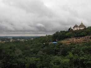 Photo: Udaygiri, Bhubaneswar