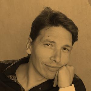 Cyrille Cerceau